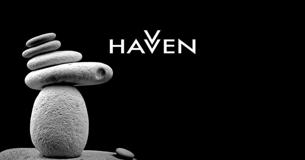 Блокчейн-стартап Havven запустит стейблкоин в сети EOS до конца года