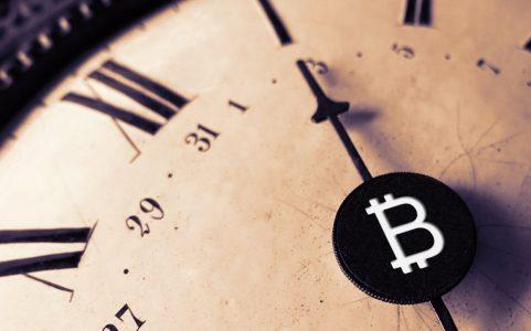 Рекомендации по торговле: Bitcoin Cash