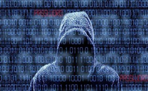 Количество хакерских атак на криптобиржи возросло в 2 раза