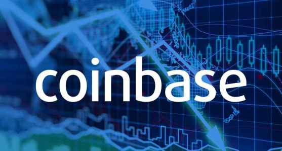 Coinbase интегрировала поддержку британского фунта во все свои сервисы
