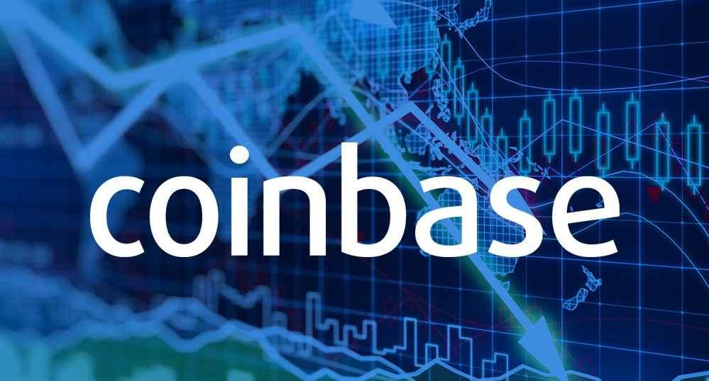 Криптобиржа Coinbase закрывает Coinbase Index Fund