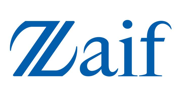 Tech Bureau подтвердила передачу криптобиржи Zaif покупателю и уход из бизнеса