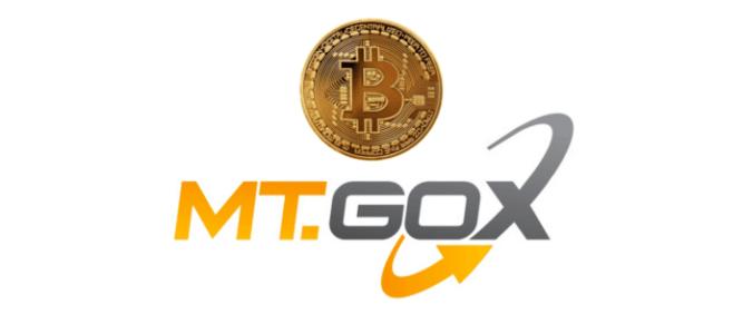 Корпоративные клиенты Mt Gox могут обратиться за возвратом утраченных средств