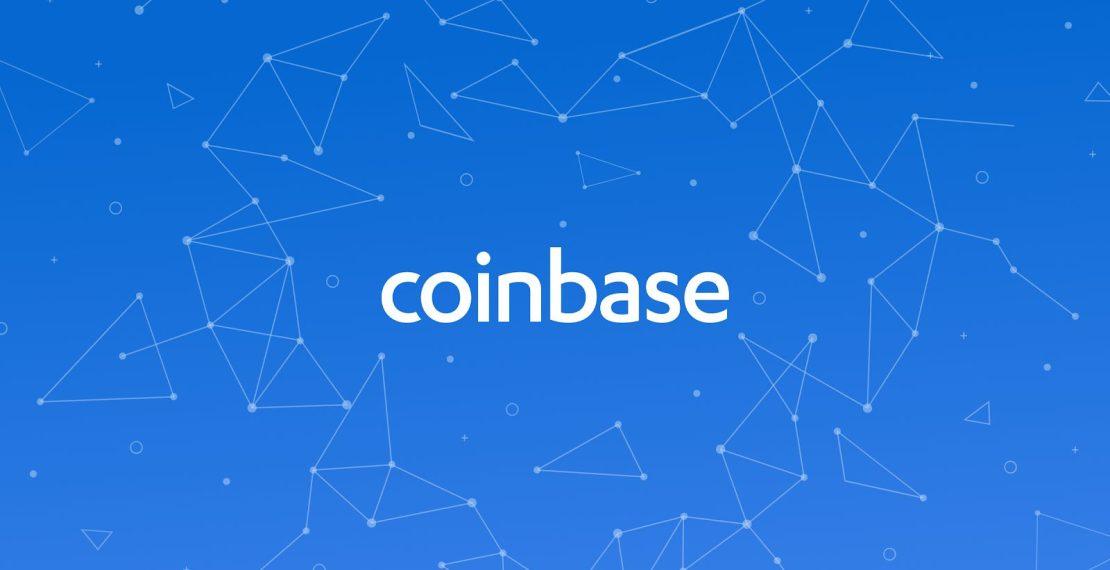 Суд отклонил иск об инсайдерской торговле Bitcoin Cash на Coinbase