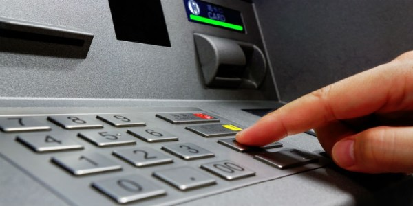 Сто тысяч обычных банкоматов в США могут превратиться в криптовалютные