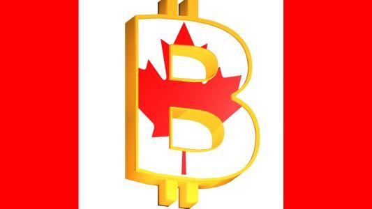 В Канаде «взломана» биткоин-биржа MapleChange, возможен экзит-скам
