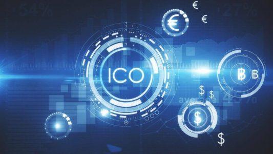 ICO-проекты осваивают новые сферы деятельности