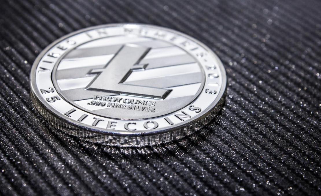 Комиссия в сети Litecoin снизится в 10 раз
