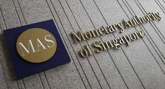 Сингапур поможет крипто- компаниям получить банковское обслуживание в стране