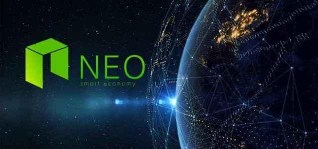 Новое партнерство: Оплаты NEO через Apple Pay и Samsung Pay