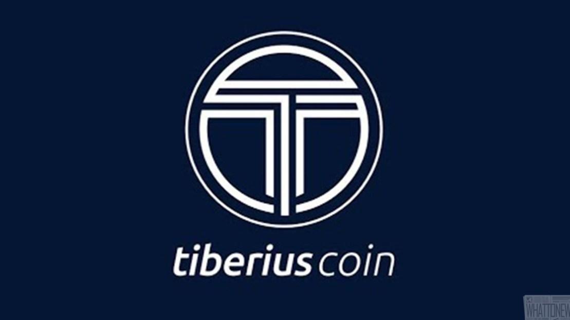 Запуск Tiberius Coin перенесли на декабрь