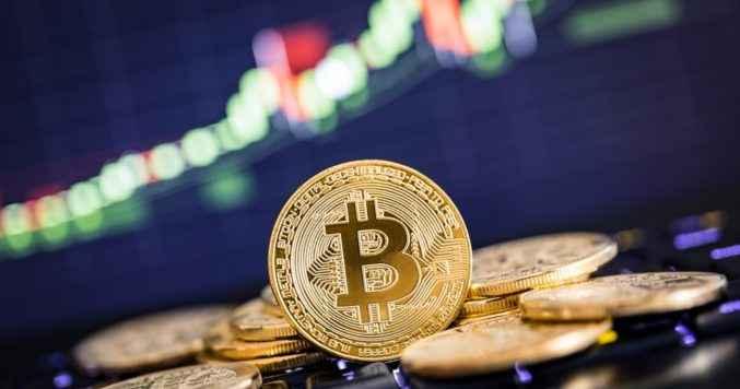 Аналитик: биткоин-трейдинг «становится скучным»