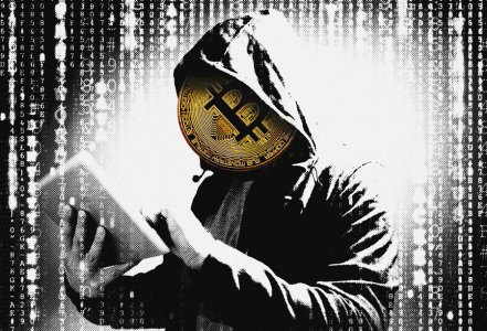 Бельгийский чёрный список криптовалютного скама постоянно растёт