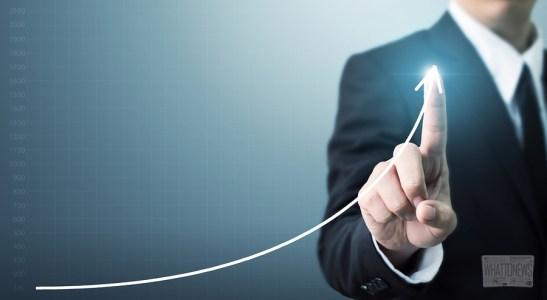 Grayscale Investments: Институциональные инвесторы переключаются на XRP