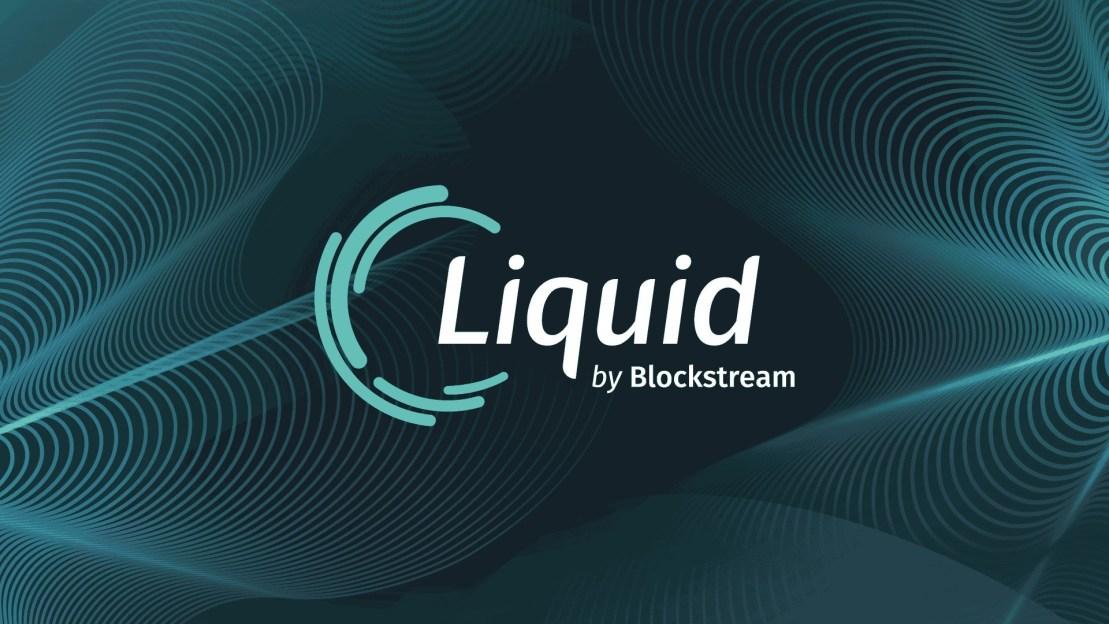 Bitcoin Liquid Network: Кто и как будет его использовать