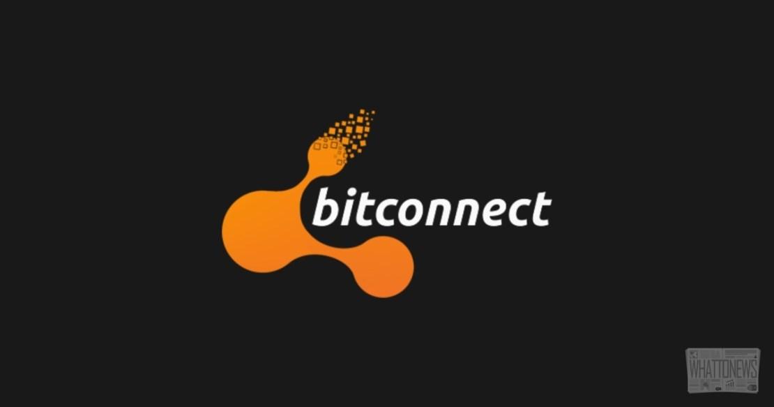 Все иски против криптопирамиды BitConnect объединили в один