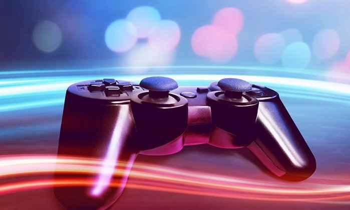 Новый блокчейн-консорциум ускорит интеграцию блокчейна в видеоигры