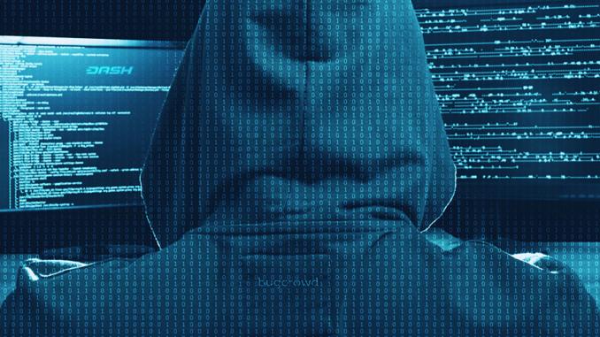 54% бирж имеют брешь в системе безопасности