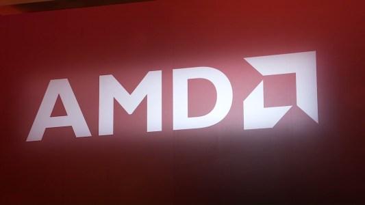AMD готовит видеокарту для майнинга криптовалют