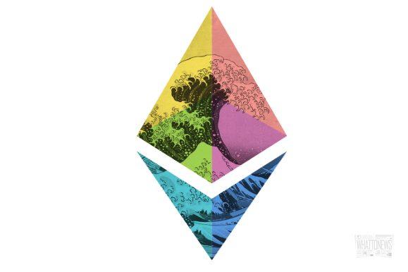 Ethereum Foundation выделила стартапам гранты на $2,86 млн