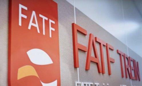 FATF потребовала «безотлагательно» урегулировать работу криптобирж