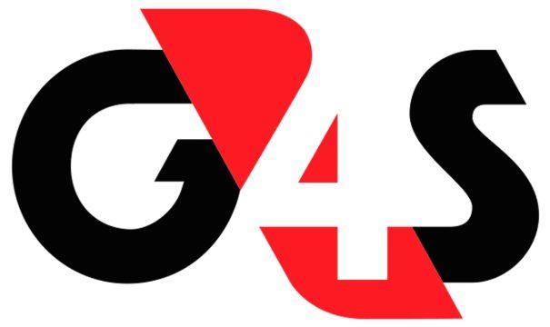 Британская компания G4S предлагает «хранилище хранилищ» для цифровых активов
