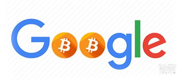 Количество запросов к Google о биткоине с начала года упало на 93%