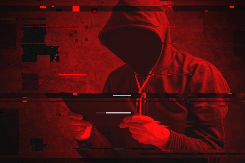 Group-IB: В этом году хакеры заработали $19,5 млн. на атаках 51%