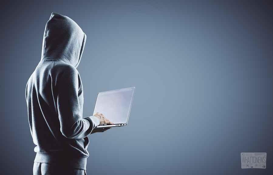 Хакер обещает транслировать атаку 51% в прямом эфире
