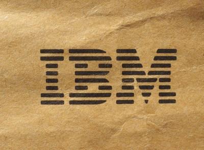 IBM и блокчейн: Над чем работают ведущие умы технологического гиганта