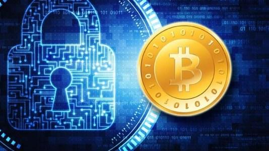Как защитить данные в блокчейне: Шесть принципов безопасности