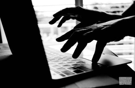 Криптовалютный проект SpankChain обокрали на $40 000 из-за бага в смарт-контракте