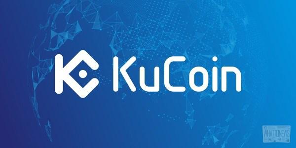 Обзор биржи KuCoin