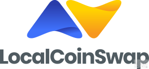 LocalCoinSwap vs LocalBitcoins