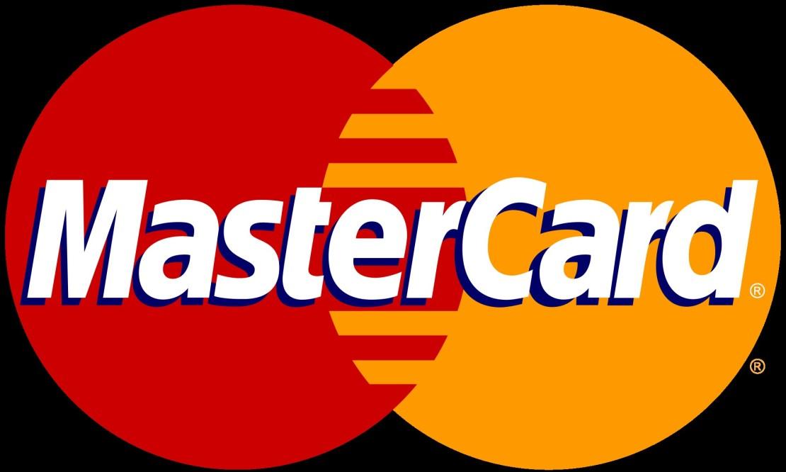 Mastercard хочет запатентовать способ централизации криптовалютных транзакций