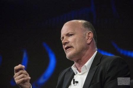 Майк Новограц: Tether будет непросто вернуть доверие инвесторов