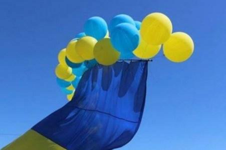 Минэкономразвития и торговли Украины запустит легализацию криптовалют