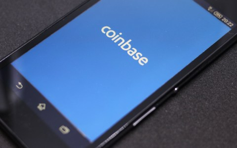 Coinbase получила одобрение на деятельность по хранению криптоактивов