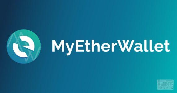Пользователи Trezor не могут получить доступ к своему ETH-адресу, используя MEW