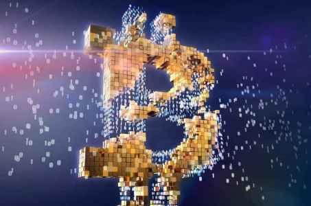На долю SegWit впервые пришлось более 50% биткоин-транзакций