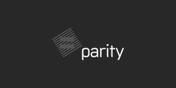 Parity выпустит платформу для «самодельных» блокчейнов в течение трёх недель