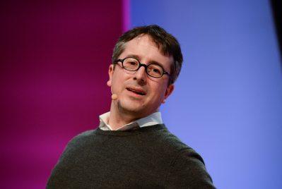Партнёр Andreessen Horowitz: Мошенники ускоряют созревание криптосферы