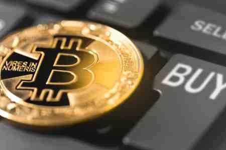 Почему биткоин снова просел и что будет дальше