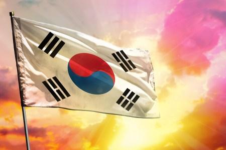 Представитель правящей партии Южной Кореи призывает разрешить ICO