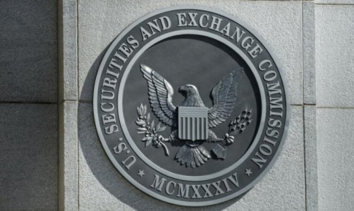 Штрафы SEC за 2019 год превысили $4,3 млрд