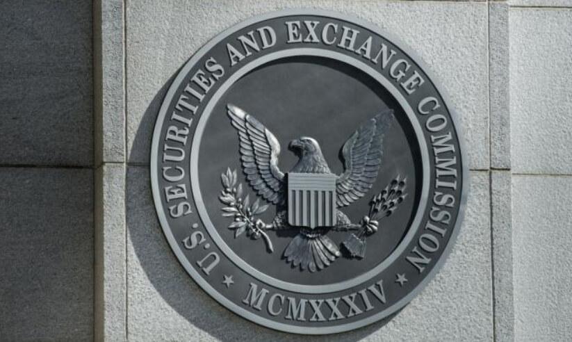 SEC вынудила Reality Shares отозвать заявку на открытие ETF с доступом к BTC