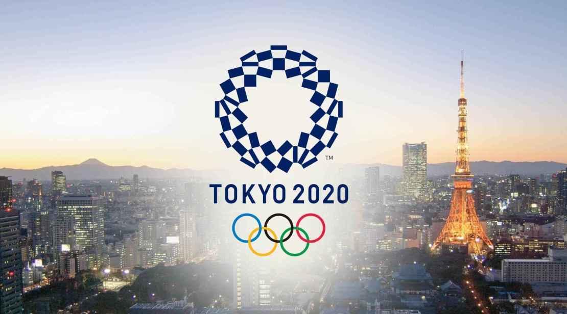 XRP может получить статус официальной валюты Олимпиады-2020 в Токио