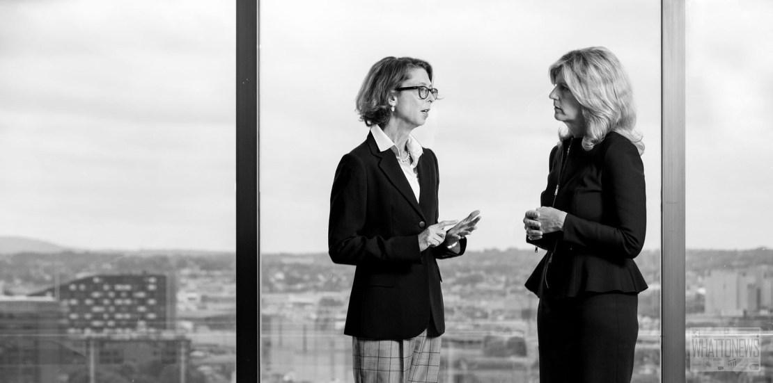 Глава Fidelity Investments о биткоине в 2010 году и клиентах-миллениалах