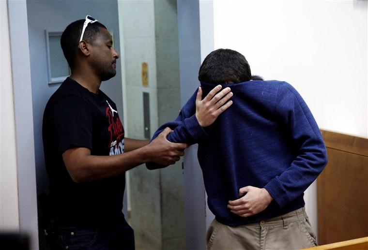 Израильтянин, получивший $800 000 в биткоинах за массовый шантаж, приговорён к тюремному сроку