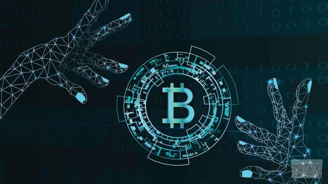 Криптокомпании разработают «кодекс чести» для игроков рынка